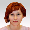 Nastya1