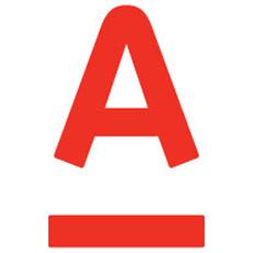alfa-bank.v0005