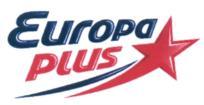 Europa_plus