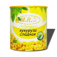 kukuruza-sladkaia-bolsjiaia-228x228