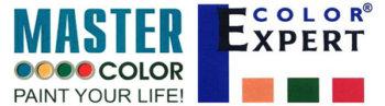 MasterColor Color Expert