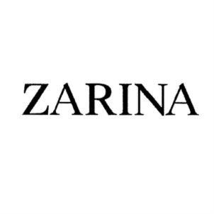 Zarina ОТЗ 210